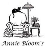 Buy Books at Annieblooms.com