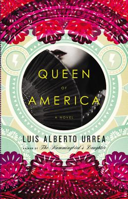 bff99c053e7 ... presents Luis Alberto Urrea. Annie Bloom s is proud to be the  bookseller for this fabulous event!